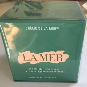 Crème de la Mer by La Mer